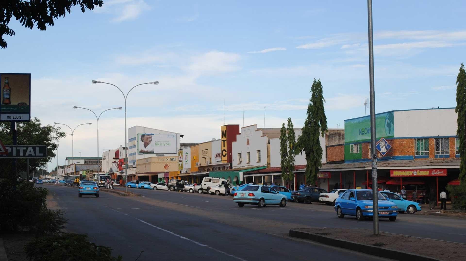 Destination-Livingstone-cover-city-fascilities