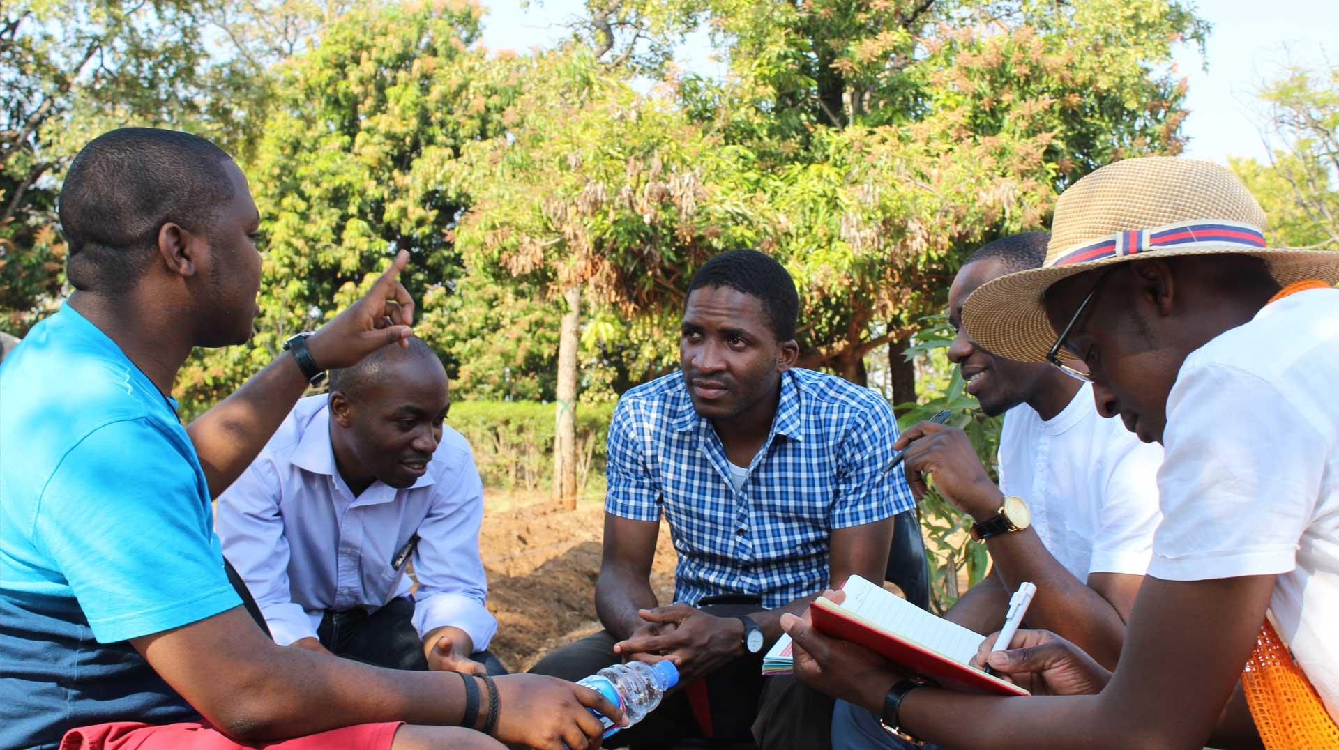Destination-Livingstone-cover-community-engagement2