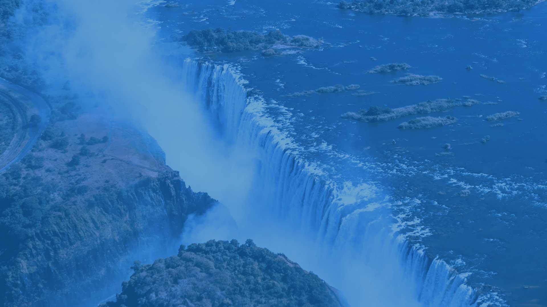 Destination-Livingstone-friends-of-the-falls-banner